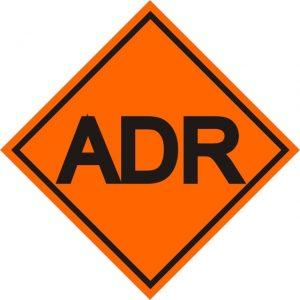 Αποτέλεσμα εικόνας για ADR